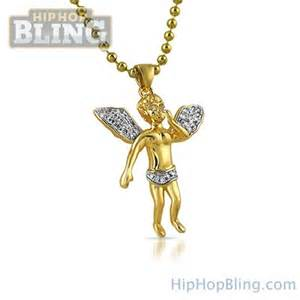 Hip Hop Bling coupons and Hip Hop Bling promo codes are at RebateCodes