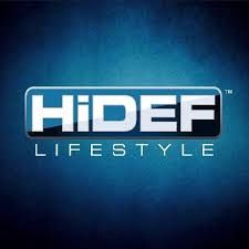 HiDEF Lifestyle  coupons and HiDEF Lifestyle promo codes are at RebateCodes