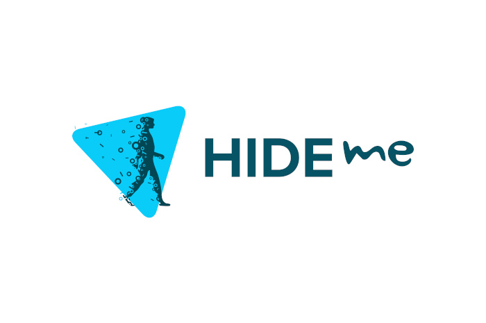 Hide Me  coupons and Hide Me promo codes are at RebateCodes