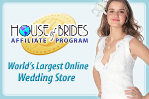 House of Brides  coupons and House of Brides promo codes are at RebateCodes