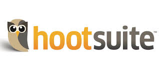 HootSuite coupons and HootSuite promo codes are at RebateCodes