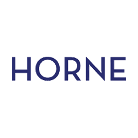 Horne coupons and Horne promo codes are at RebateCodes