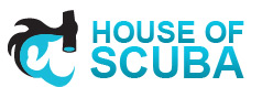 House of Scuba coupons and House of Scuba promo codes are at RebateCodes