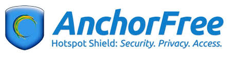 AnchorFree Hotspot Shield Elite coupons and AnchorFree Hotspot Shield Elite promo codes are at RebateCodes