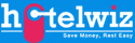 HotelWiz coupons and HotelWiz promo codes are at RebateCodes