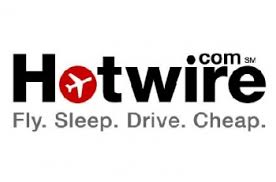 Hotwire coupons and Hotwire promo codes are at RebateCodes