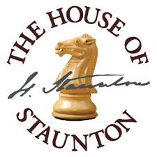 House Of Staunton coupons and House Of Staunton promo codes are at RebateCodes