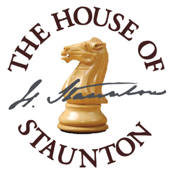 House of Staunton UK  coupons and House of Staunton UK promo codes are at RebateCodes