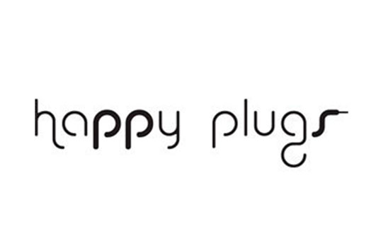 Happy Plugs  coupons and Happy Plugs promo codes are at RebateCodes