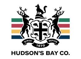 Hudsons Bay coupons and Hudsons Bay promo codes are at RebateCodes