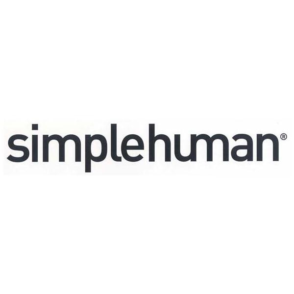 simplehuman  coupons and simplehuman promo codes are at RebateCodes