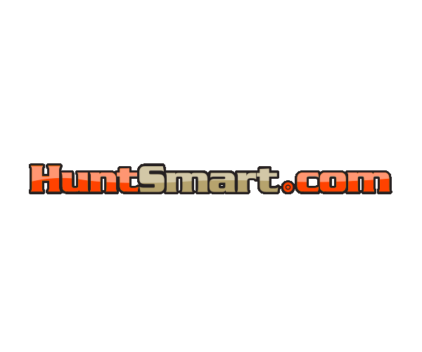 Hunt Smart coupons and Hunt Smart promo codes are at RebateCodes