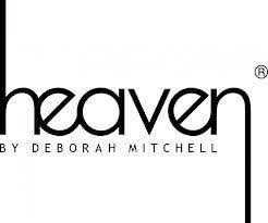 Heaven Skincare coupons and Heaven Skincare promo codes are at RebateCodes