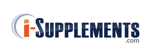 i Supplements coupons and i Supplements promo codes are at RebateCodes
