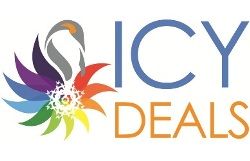 IcyDeals coupons and IcyDeals promo codes are at RebateCodes