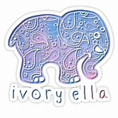 Ivory Ella coupons and Ivory Ella promo codes are at RebateCodes