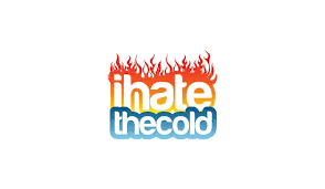 iHateTheCold coupons and iHateTheCold promo codes are at RebateCodes
