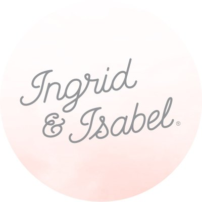 Ingrid and Isabel