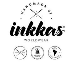 inkkas coupons and inkkas promo codes are at RebateCodes