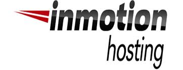 InMotion Hosting coupons and InMotion Hosting promo codes are at RebateCodes