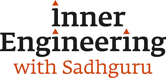 Inner Engineering  coupons and Inner Engineering promo codes are at RebateCodes