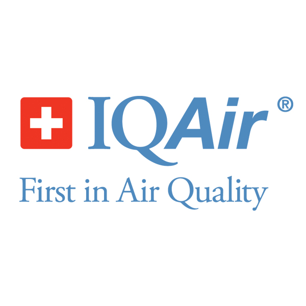 IQAir  coupons and IQAir promo codes are at RebateCodes