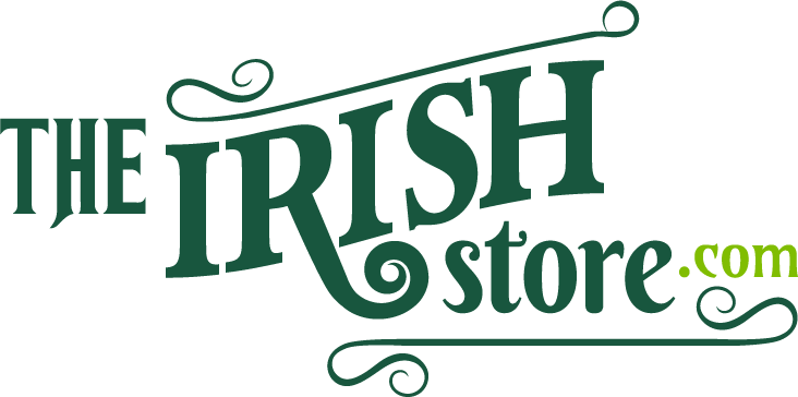 The Irish Store coupons and The Irish Store promo codes are at RebateCodes