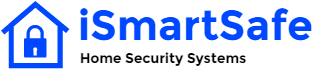 iSmartSafe coupons and iSmartSafe promo codes are at RebateCodes