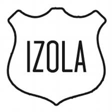 Izola coupons and Izola promo codes are at RebateCodes