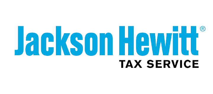 Jackson Hewitt coupons and Jackson Hewitt promo codes are at RebateCodes