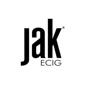JAK ECIG  coupons and JAK ECIG promo codes are at RebateCodes