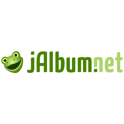 Jalbum coupons and Jalbum promo codes are at RebateCodes