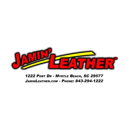 Jamin Leather coupons and Jamin Leather promo codes are at RebateCodes