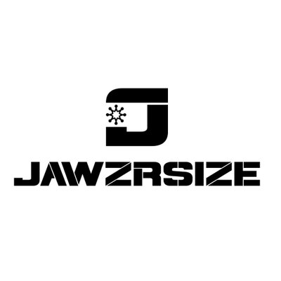 Jawzrsize  coupons and Jawzrsize promo codes are at RebateCodes