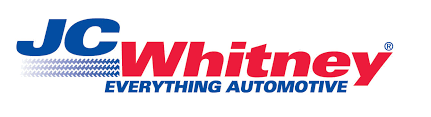 JC Whitney coupons and JC Whitney promo codes are at RebateCodes