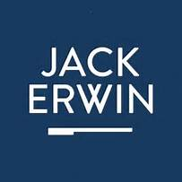 Jack Erwin coupons and Jack Erwin promo codes are at RebateCodes