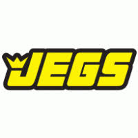 JEGS High Performance coupons and JEGS High Performance promo codes are at RebateCodes