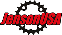 Jenson USA coupons and Jenson USA promo codes are at RebateCodes