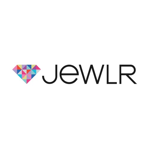 Jewlr  coupons and Jewlr promo codes are at RebateCodes