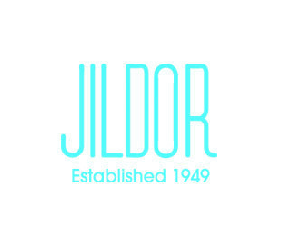 Jildor Shoes  coupons and Jildor Shoes promo codes are at RebateCodes