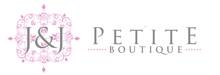 JJ Petite Boutique coupons and JJ Petite Boutique promo codes are at RebateCodes