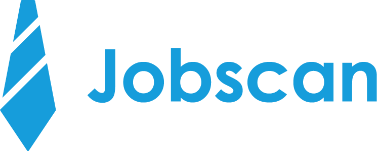 Jobscan  coupons and Jobscan promo codes are at RebateCodes
