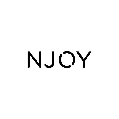 NJOY coupons and NJOY promo codes are at RebateCodes