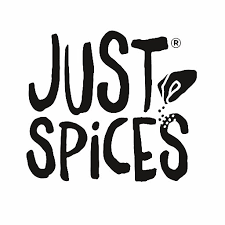 Justspices coupons and Justspices promo codes are at RebateCodes