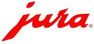 Jura Shop coupons and Jura Shop promo codes are at RebateCodes