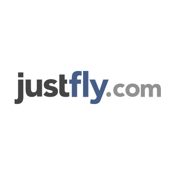JUSTFLY coupons and JUSTFLY promo codes are at RebateCodes