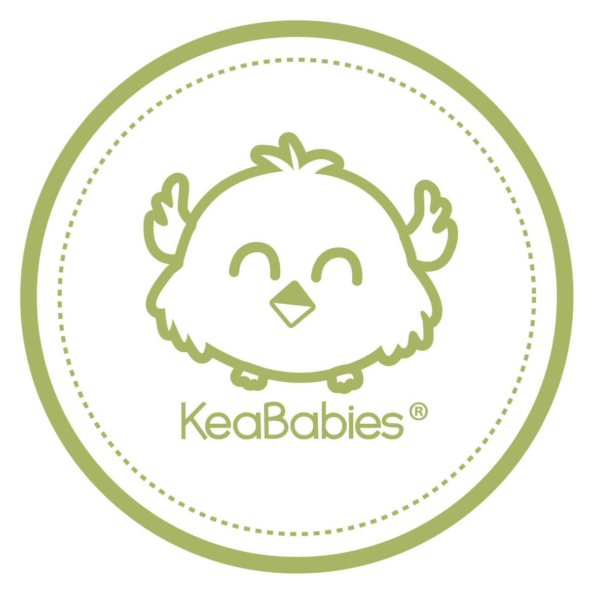 KeaBabies  coupons and KeaBabies promo codes are at RebateCodes