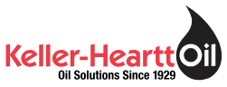 Keller Heartt coupons and Keller Heartt promo codes are at RebateCodes