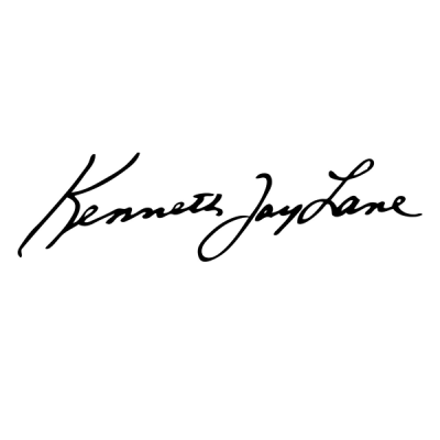 Kenneth Jay Lane coupons and Kenneth Jay Lane promo codes are at RebateCodes