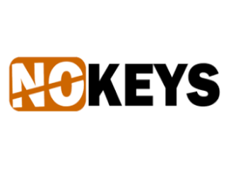 Nokeys  coupons and Nokeys promo codes are at RebateCodes